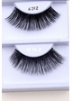Glamour Honey False Lashes inset 1