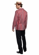 Good Times Charlie Halloween Costume for Men inset 2