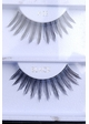Graduated Length Textured Human Hair Lashes inset 1