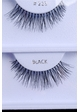 Graduated Natural Lashes inset 1