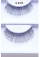 Graduated Single Layer Picture Perfect Lashes inset 1