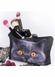 Grey Cat Make-Up Case inset 4