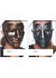 Guy Fawkes Anonymous Mask inset 1