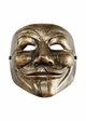 Guy Fawkes Anonymous Mask inset 3