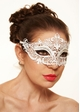 Heart of the Masquerade Mask inset 1