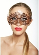 Heart of the Masquerade Mask inset 2