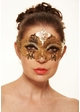 Heart of the Masquerade Mask inset 3