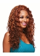 Heat Safe Front Lace Wig Shania  inset 2
