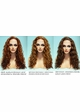 Heat Safe Front Lace Wig Shania  inset 4