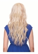 Heat Safe Layered Lace Front Wig Yvonne inset 1