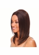Heat Safe Lace Front Wig Peony inset 3
