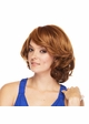 Heat Safe Above the Shoulder Wig Vera inset 1