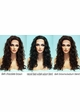 Heat Safe Front Lace Wig Shania  inset 3