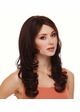 Heat Safe Layered Curly Wig Purity inset 1