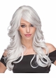 Heat Safe Long Loose Wave Wig Phoenix inset 1