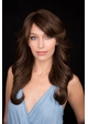 Heat Safe Long Loose Wave Wig Phoenix inset 3