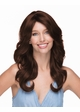 Heat Safe Long Loose Wave Wig Phoenix inset 4
