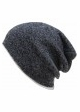 Heather Daily Beanie inset 3