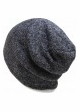Heather Daily Beanie inset 4
