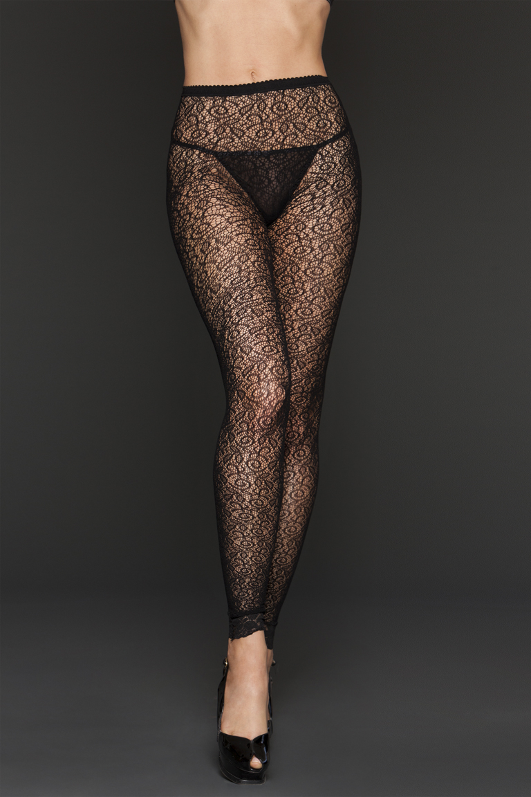 girls-black-lace-footless-leggings