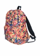 Jellybean Candy Photo Backpack inset 1