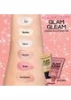 KleanColor Glam Gleam Liquid Illuminator inset 1