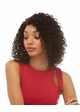 Lace Front Human Hair Wig Alanna inset 1