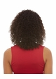Lace Front Human Hair Wig Alanna inset 3