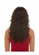Lace Front Human Hair Wig Liliana inset 2