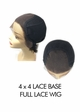 Lace Front Human Hair Wig Pilar inset 3