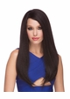 Lace Front Long Wig Dynasty inset 1