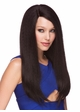 Lace Front Long Wig Dynasty inset 2