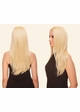 Heat Safe Lace Front Wig Dahlia inset 1