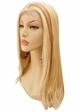 Heat Safe Lace Front Wig Dahlia inset 2
