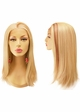 Heat Safe Lace Front Wig Dahlia inset 3
