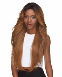 Lace Front Wigs for Everyday Wear