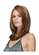 Layered Lace Front Wig Reese inset 1