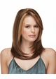 Layered Lace Front Wig Reese inset 2