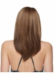 Layered Lace Front Wig Reese inset 3