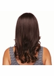 Layered Long Wig Ella with Wavy Curls inset 1