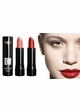 Legendary Lipstick by Bronx Colors in Hot Red  inset 2