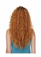 Long Angel Curl Lace Front Wig Delaney inset 3