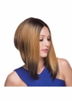 Long Graduated Bob Lace Front Wig Libby inset 1