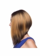 Long Graduated Bob Lace Front Wig Libby inset 2