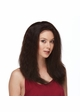 Long Lace Front Human Hair Wig Indiana inset 1