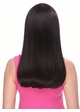 Long Straight Kelly Wig inset 4