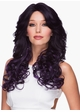 Long Wavy Lace Front Wig Icon inset 1