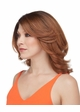 Loose Curl Lace Front Wig Lana inset 1