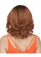 Loose Curl Lace Front Wig Lana inset 2