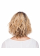 Loose Wave Lace Front Wig Peagan inset 3
